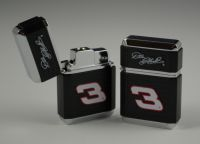DUB Dale Earnhardt Sr Lighter