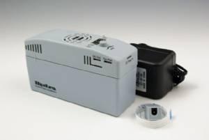 hydra sm electronic cigar humidifier